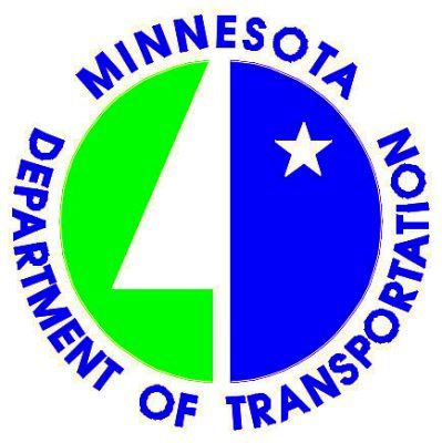 MnDOT-feature