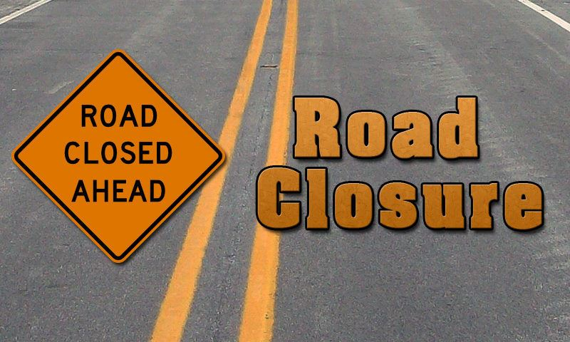 Road-Closure-800x480