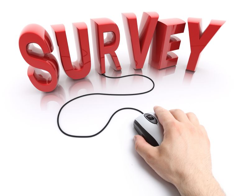 surveys-online