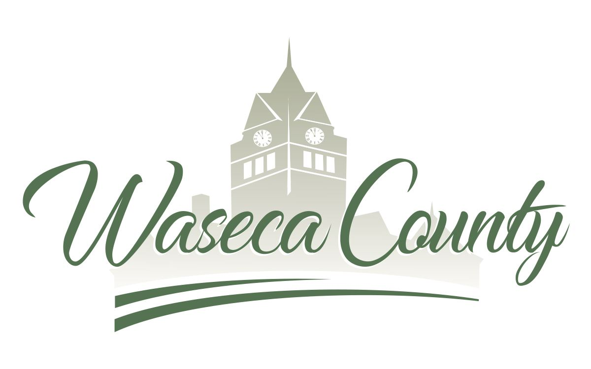 WasecaCounty_clr